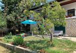 Location vacances Lovinac - Beach House Valerija-1