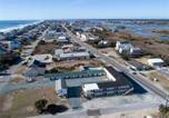 Location vacances North Topsail Beach - Unit 10 - Loggerhead Inn-2