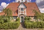 Location vacances Buxtehude - Ferienhof tom Diek-2