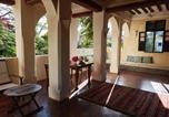 Location vacances  Kenya - Banana House and Wellness Centre-4
