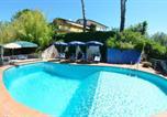 Location vacances Massarosa - Il Corbezzolo-3