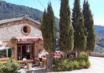 Location vacances Esporles - Family house for 6 people in Valldemossa-2