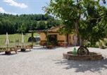 Location vacances Castelfiorentino - Brotafalchi Agriturismo-1