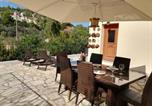 Location vacances Σκιαθος - Villa Louisa-2