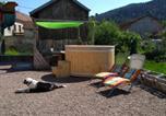 Location vacances Thiéfosse - Entre-parenthèses-2