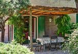 Location vacances Corinaldo - Appartamento Salmariano-1