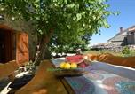 Location vacances Dobrinj - Holiday Home Nadia-4