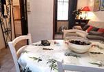 Location vacances Arles - La Maison des Hautures-3