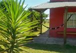 Location vacances Carmelo - Villa Coradio-1
