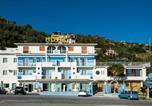 Hôtel Province de Cosenza - Hotel La Carruba