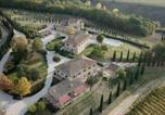 Location vacances Montalcino - Casali di Bibbiano-1