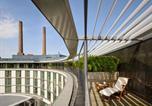 Hôtel Helmstedt - The Ritz-Carlton, Wolfsburg-1
