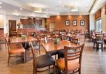 Hôtel Marion - Drury Inn & Suites Mt. Vernon-4