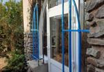 Location vacances Banyuls-sur-Mer - La grande bleue-2
