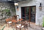 Location vacances  Monténégro - Apartman Glicinija-1