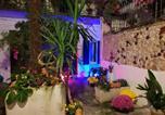 Location vacances Trenzano - La Casa di Daniele-1