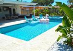 Location vacances Lighthouse Point - Deerfield-Private Resort Style Home Mins To The Beach-3