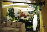 Location vacances Agropoli - Villa Martina-3