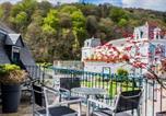 Location vacances Bagnères-de-Bigorre - Les Petites Vosges-2