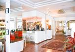 Hôtel Coriano - Hotel Vergilius-1