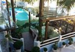 Location vacances Torres - Pousada Bella Praia-1