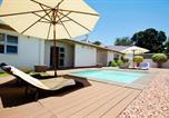 Location vacances Maputo - Kakau Guesthouse-3