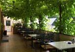 Location vacances Sohren - Hotel Dampfmühle-2