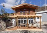 Location vacances  Province de Las Palmas - Holiday accomodations Mogán - Lpa03105-Sya-1