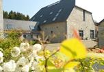 Location vacances Rouvroy-sur-Serre - A cottage rich in history.-4