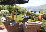 Location vacances Fort William - Lochview House-2