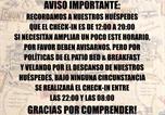 Hôtel Manizales - El Patio Bed & Breakfast-4