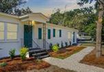 Location vacances Summerville - Chic Charleston Home Half Mi to Park Circle!-3