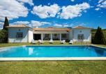 Location vacances Setúbal - Quinta do Vento by be@home-2
