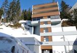Location vacances Crans-Montana - Apartment Grand-Roc-4