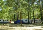 Camping Anduze - Camping Du Chercheur D'or-2