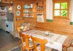 Location vacances Treffen - Holiday Home Kunzhof - Tfn110-2
