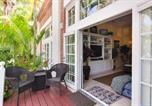 Location vacances Key West - Bliss-3