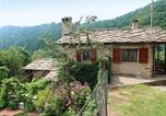 Location vacances  Province de Coni - Ferienhaus Isasca (Cn) 300s-1
