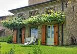 Location vacances Anghiari - Anghiari Apartment Sleeps 4 Pool Wifi-1