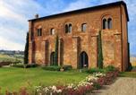 Location vacances Ombrie - Locanda Palazzone-1