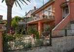 Location vacances Mali Lošinj - Apartment Enisa-4