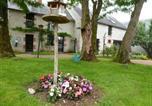 Location vacances Blois - Le Clos Fleuri-2