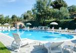 Location vacances Chiusi - Ferienwohnung Trasimenosee 832s-4