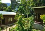 Location vacances Gisenyi - Bwindi Guest House-1