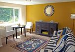 Location vacances Llangollen - Lyndonhurst Apartment-3