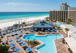 Hôtel Miramar Beach - Hilton Sandestin Beach Golf Resort & Spa-1