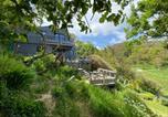 Location vacances Haute-Normandie - Le Bout du Monde-3