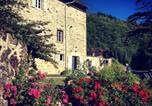 Location vacances Le Vintrou - Domaine de Label, Spa, massages-1