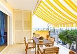 Location vacances Giulianova - Appartamento Sabbiadoro - Myho Casa-1