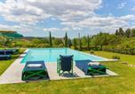 Location vacances Montecarlo - Meriggio Barn-2